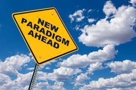 Personal Paradigms